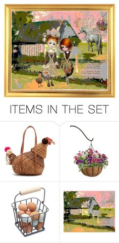"""""""Untitled #6197"""" by lovetodrinktea ❤ liked on Polyvore featuring art"""