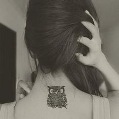 We love finding our tats on pinterest!