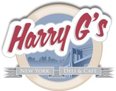 Harry G's New York Deli and Cafe is serving Craft Beers & Wines in Rochester, NY. We provide a bar facilities including all kinds of beers & wines with excellent service. It's also provide best sandwiches, bar appetizers, food and more. If you want book table in our bar, then contact us at (585) 256-1324