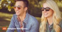 Get 30% Off on Affordable Sunglasses With Sunglass Warehouse
