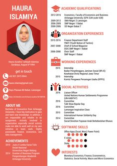 There are a lot of resources on internet for Resume Templates and Examples. I have tried to compile a good set of internet sites that you can get some help: Resume Templates: R… Creative Cv Template, Cv Resume Template, Resume Design Template, Creative Resume, Portfolio Web, Portfolio Design Books, Cv Simple, Bio Data For Marriage, Cv Inspiration