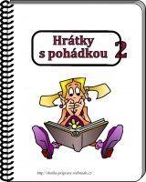 http://skolka-pripravy.webnode.cz/products/hratky-s-pohadkou-2/