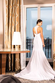 Make your special day . The Famous Five, Romantic Weddings, Beauty Secrets, Dog Days, One Shoulder Wedding Dress, Wedding Dresses, Beautiful, Fashion, Dress Wedding