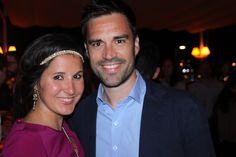 http://www.edisee.com/mas-trabajos/#/fiesta-pre-boda-sobre-el-mar