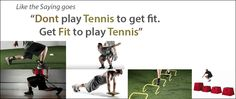 SKLZ is the global leader in athletic development for tennis training equipment by providing innovative training tools and expert-led programs. Whether tennis training equipment specific or just to get in shape, you will find everything you need here. http://www.itennis.in/tennis/SKLZ