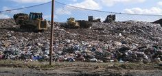 Keystone Landfill opponents submit scathing environmental analysis to PA DEP | Waste Dive
