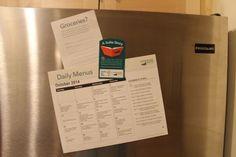 Lists of lists, just like home! Homewood Suites by Hilton Winnipeg Airport-Polo Park, MB  |  129