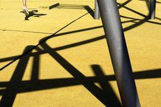 Les photos de rue géométriques de Siegfried Hansen photo rue geometrie 08