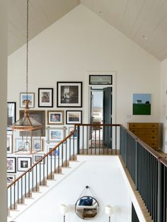 http://www.houzz.com/photos/10981022/Oyster-Bay-Beach-House-eclectic-staircase-new-york