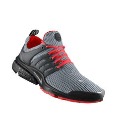 Nike Air Presto iD Herrenschuh