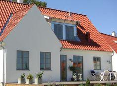 SKÅNSKA stenhus från LT Hus http://www.lthus.se/index_6.htm
