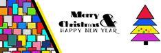 Christmas Banner Template