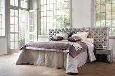 Lit Churchill XL magnitude - meubles en Belgique  - Selection Meubles, Amougies, mobilier