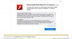 http://es.fixpcerrortool.com/quitar-qualitysoftware29-com-pop-up Eliminar Qualitysoftware29.com pop-up