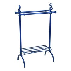 Classic Free Standing Towel Rail #ClassicFreeStandingTowelRail #towelrackstand #freestandingtowelrail #towelstand #freestandingtowelrack Rustic Towel Rings, Free Standing Towel Rail, Bathroom Store, Ring Stand, Rustic Bathrooms, Star Shape, Rustic Design, Free Design, Heart Shapes