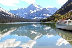In Montana, arts, cu