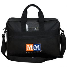 Promotional Products Ideas That Work: NON WOVEN BUSINESS BAG . Get yours at www.luscangroup.com
