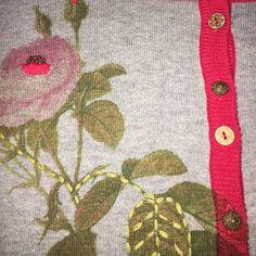 Nick & Mo Sweaters - Nick & Mo Cardigan
