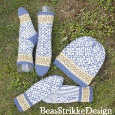Mitten Gloves, Twists, Ravelry, Knitting, Pattern, Design, Manualidades, Threading, Chunky Twists