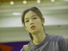 Korean Girl, Asian Girl, Jun Ji Hyun, Me As A Girlfriend, Ulzzang, Besties, Girlfriends, Fangirl, Style Inspiration