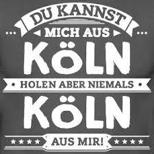 Zum Produkt | funny (in german) | Pinterest | Produkte, Köln und ...
