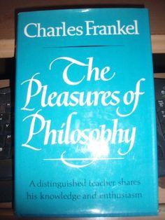 The Pleasures of Philosophy by Charles Frankel http://www.amazon.com/dp/0393010899/ref=cm_sw_r_pi_dp_piy.wb121ZVWB