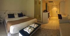 Luxury you deserve!      #CataloniaGranDominicus #CataloniaHotels #Bayahibe #EnjoyingCatalonia #luxury #rooms #resort #hotel #paradise #caribbean #gold #comfort #relax #dream #vacations #DR #picoftheday #getaway #fancy #sun #pool #igers
