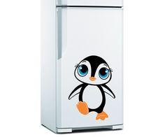 Pinguim Chill