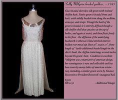 bridal_page15_clothes