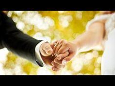 Salve Seu Casamento e Reconquiste a Pessoa Amada! Descubra como aqui:   http://imperiolucrativo.com.br/Salvar-Seu-Casamento