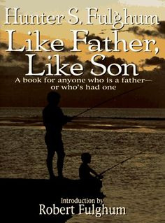 Best free books can man live without god pdf epub mobi by ravi like father like son a book for anyone who is a father or whos fandeluxe Image collections