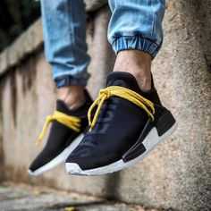 In search of more information on sneakers? Then simply click through right here for more information. Mens Sneakers To Women\'s Size Sneakers N Stuff, Sneakers For Sale, Best Sneakers, Running Sneakers, Running Shoes For Men, Casual Sneakers, Sneakers Fashion, Sneakers Style, Men's Shoes