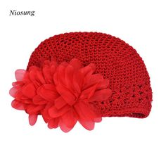>> Click to Buy << Niosung New Flower Toddlers Infant Baby Girl Lace Hair Band Headband Headwear Hat Crochet  Gift   #Affiliate