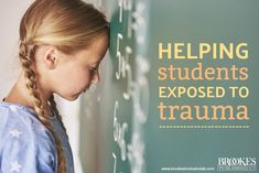 11 Ways to Make Your Classroom a Safe Haven for Children Exposed to Trauma What Activities, Classroom Activities, Physical Activities, Relationship Repair, Relationship Issues, Help Teaching, Teaching Strategies, Primary School Education, Inclusion Classroom