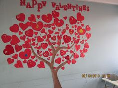 about valentines day day quotes about love day kids crafts is the history of valentines day day kids crafts day quotes about love day boy shirts valentines day gifts Valentines Day History, Valentines Art, Saint Valentine, Valentine Day Gifts, Valentines Day Bulletin Board, Birthday Bulletin Boards, Diy And Crafts, Crafts For Kids, Paper Crafts