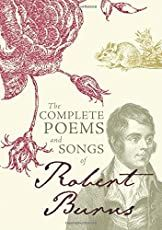 Complete Poems and Songs of Robert Burns As the title suggests, this hardback book is a complete guide to all the poetry and songs of Rabbie Burns. Working Holiday Visa, Working Holidays, Moving To Scotland, Scotland Travel, The Complete Poems, Illustration Art Nouveau, Scottish People, Scotland Holidays, Robert Burns