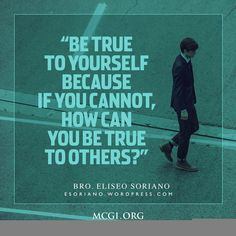 Helping Others, Helping People, Wise Quotes, Inspirational Quotes, Essential Oil Chart, Tagalog Quotes, Bible Encouragement, Can You Be, Whats Good
