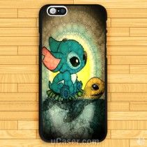 Swimming Stitch and Turtles Design iPhone Cases Case  #Phone #Mobile #Smartphone #Android #Apple #iPhone #iPhone4 #iPhone4s #iPhone5 #iPhone5s #iphone5c #iPhone6 #iphone6s #iphone6splus #iPhone7 #iPhone7s #iPhone7plus #Gadget #Techno #Fashion #Brand #Branded #logo #Case #Cover #Hardcover #Man #Woman #Girl #Boy #Top #New #Best #Bestseller #Print #On #Accesories #Cellphone #Custom #Customcase #Gift #Phonecase #Protector #Cases #Swimming #Stitch #And #Turtles #Design #Cartoon #Kid