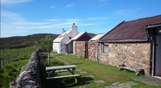 Hostelling in Scotland is a great low-cost way to explore the country. Find a warm welcome and guaranteed standards in all Scottish Independent Hostels (SIH). Hostel, Glamping, Scotland, Cottage, Cabin, Warm, House Styles, Mini, Home Decor