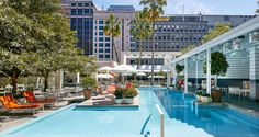 Primus Hotel brings exceptional restaurants and bars at Sydney CBD. Enjoy a wonderful Sydney nightlife in our rooftop bar. Find out where to eat in Sydney. Sydney City, Sydney Food, Visit Sydney, Best Rooftop Bars, Rooftop Pool, Hotel Pool, Pool Bar, Beach Pool, Cool Pools