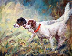 Peggy watkins art