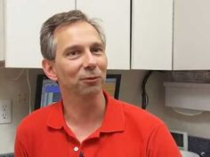 Learn why Steve Levy has been a patient for over 20 years!