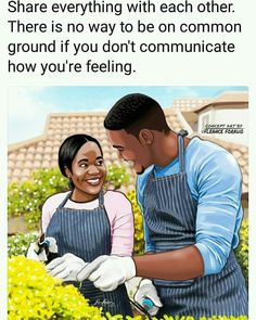 New memes about men relationships dr. who Ideas Black Relationship Goals, Relationship Challenge, Godly Relationship, Marriage Goals, Relationships Love, Healthy Relationships, Fierce Marriage, Marriage Box, Communication Relationship