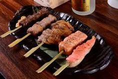 Image result for chotto matte food