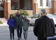 NCIS Photos: Heavy Hearts on CBS.com