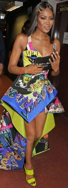 Atelier Versace, Peplum Dress, Dresses, Fashion, Vestidos, Moda, Fashion Styles, Dress, Fashion Illustrations