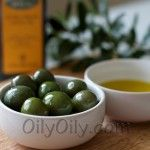 Olive Oil for Constipation: How to Use