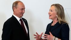 FOX NEWS: Dan Gainor: Media won't touch Russian uranium story tied to Hillary and other epic journalism disasters