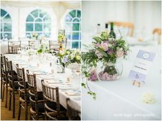 2013 - a year in the life of a wedding photographer (part - Sarah Legge - Surrey Wedding Photography Marquee Wedding, Wedding Tables, Wedding Day, Gate Street Barn, Stone Barns, Low Lights, Surrey, Wedding Photos, Wedding Photography
