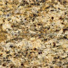 Giallo Santa Cecilia Gold Granite-Germany Granite Tiles,Slabs